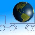 transport-ponadgabarytowy