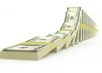 Jak zarabiać pieniądze