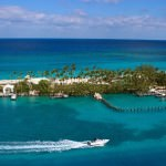bahamy-wyspa