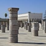 maroko-meczet
