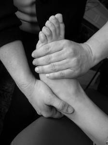 Jakie umiejętności dają kursy dla fizjoterapeutów