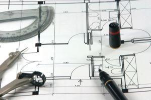 Aranżacja wnętrz – samodzielnie, czy z projektantem?