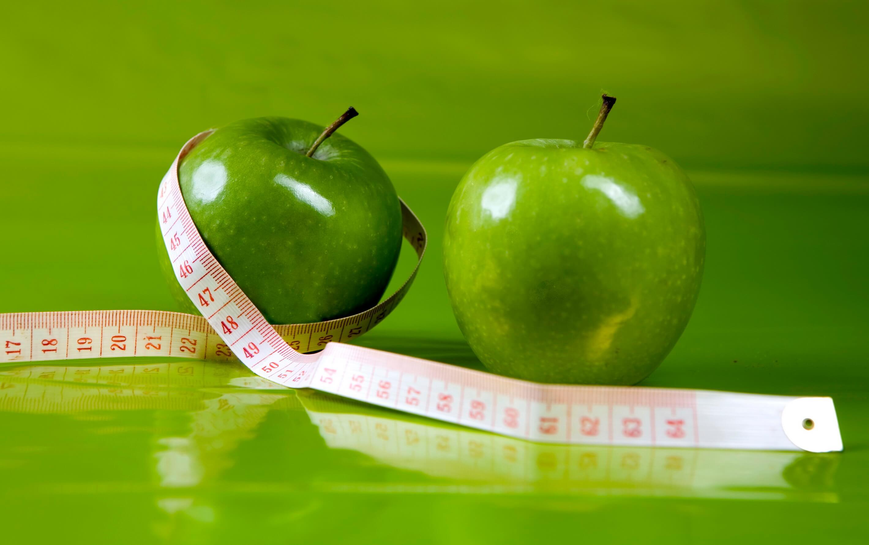 dieta rozdzielna odchudza