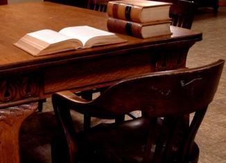 pozbawienie praw rodzicielskich przez sąd