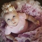 dziewczynka-w-modnej-sukience-baletnicy