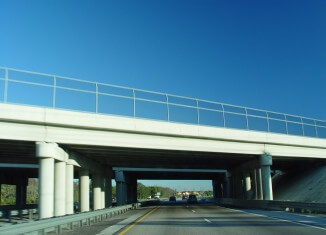 droga transport we wrocławiu