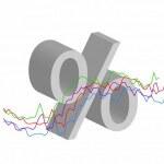 Od czego zależy WIBOR i jak wpływa na wysokość rat kredytów
