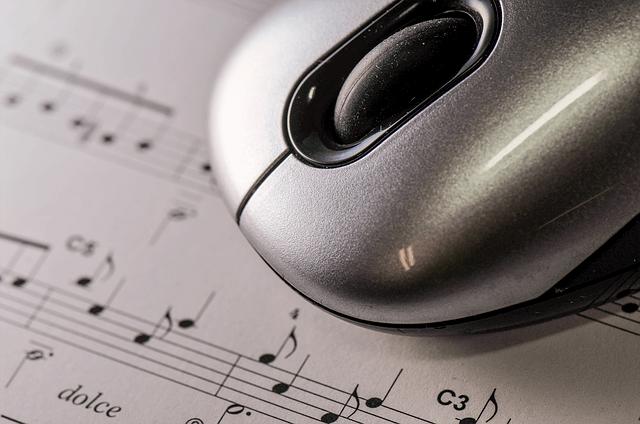 Szybkie wyszukiwanie muzyki online – jak się za to zabrać?