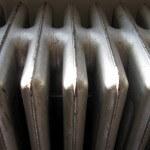 centralne ogrzewanie może być stosowane w połączeniu z ogrzewaniem podłogowym