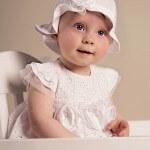 sukienka-do-chrztu-Aurelia