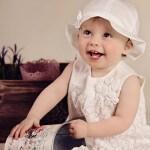 sukienka-na-chrzest-dziewczynka