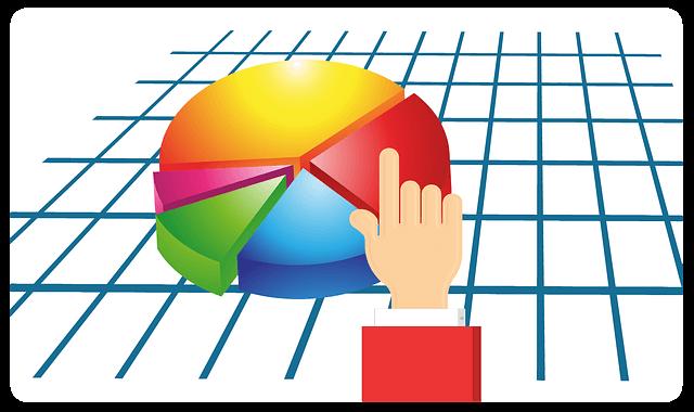 Jak zwiększyć sprzedaż w firmie