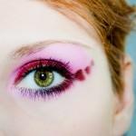 5-sposobow-makijaz-kolor