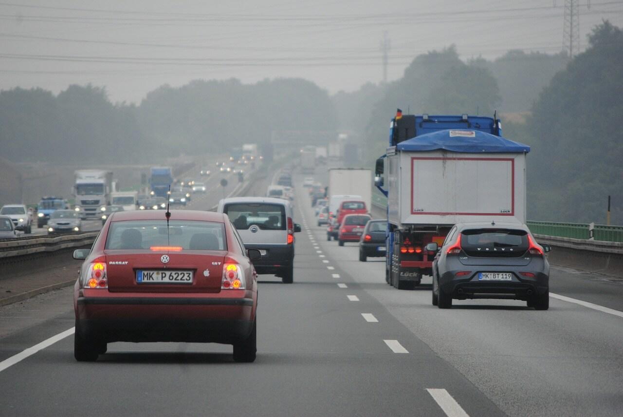 prawo-jazdy-ruch-drogowy
