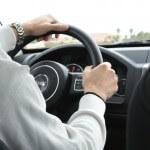 prawo-jazdy-kierownica