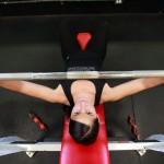 zakwasy-kobieta-cwiczy