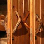 zakwasy-sauna