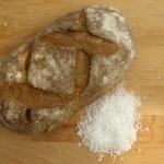 zwyczaje-slubne-chleb-i-sol