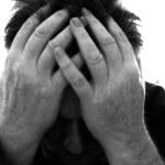 jak-opanowac-nerwy-stress