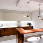 kuchnia-styl-nowoczesny-wlasciwe-wyp[osazenie-kuchni