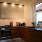 kuchnia-styl-nowoczesny2-wlasciwe-wyposazenie-kuchni
