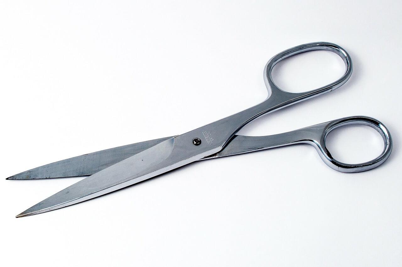 Popularne marki i producenci nożyczek fryzjerskich