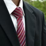 mezczyna-w-krawacie