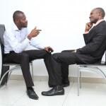 rozmowa kwalifikacyjna-profil