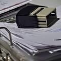 jakie czynności wykona za ciebie biuro rachunkowe