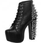botki-czarne-z-cwiekami-styl-glam-rock