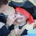 chlopiec-pirat