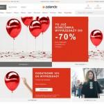 sklep-internetowy-zalando