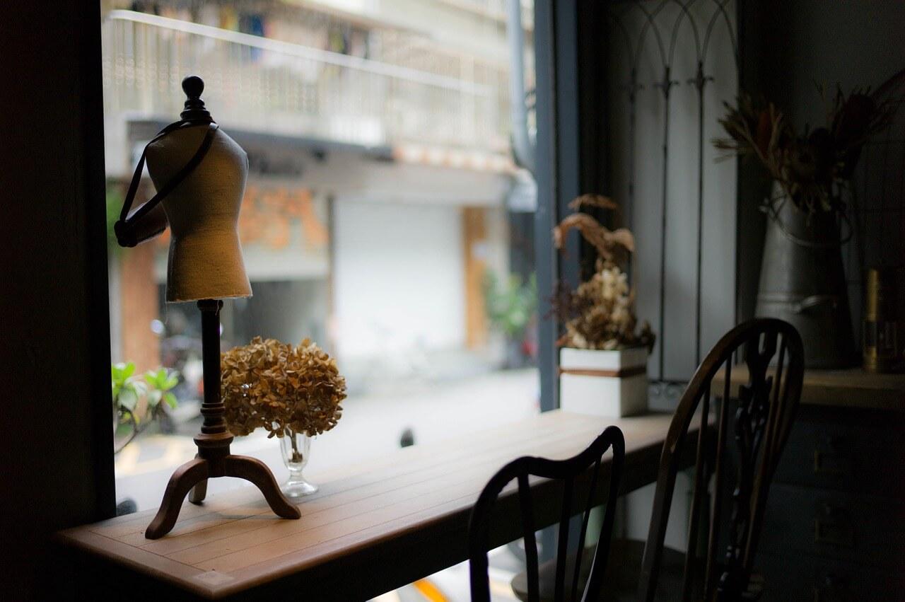 Mieszkanie w stylu vintage – od czego zacząć? Jak urządzić?
