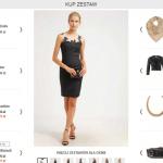 zalando-opcja-zakupu-zestawu