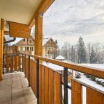 przestronny-balkon-apartamentu-madera-w-zakopanem