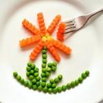 warzywa-bogate-w-potas-i-cynk
