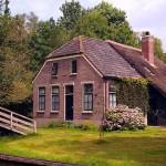 dom-na-wsi