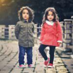 dzieci-moda