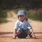 dziecko-moda
