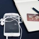 iphone-karta-platnicza