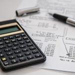 kalkulator-finanse