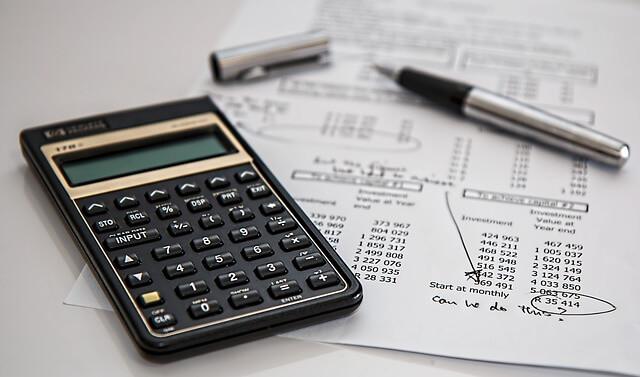 Obligacje korporacyjne – mini słownik