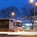 samochod-dostawczy-transport