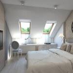 sypialnia-poddasze-jasna