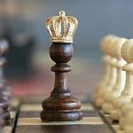 szachy-krol