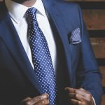 biznes-garnitur-krawat-elegancja