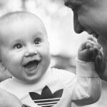 dziecko-usmiech