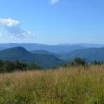 gory-bieszczady-widok-szczyty-gor