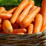 marchewki-w-koszyku