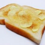 margaryna-tost